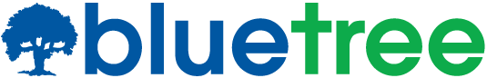 bluetree-logo