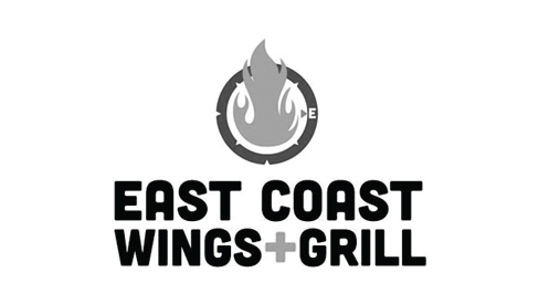 East Coast Wings