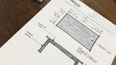 Engineering & Fixture Design
